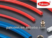 PEXb pe-xb PEX-b pipe and Fittings