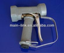Garden Spray Gun