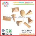 as formas geométricas baratos brinquedos china
