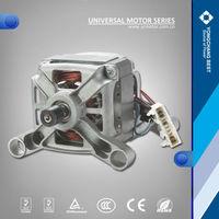 high quality AC Electric shaded pole motor