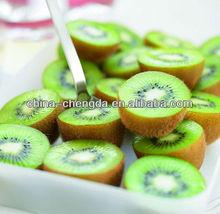 2013 New Fresh kiwi fruits