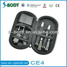 Most Popular Health& popular ce4 set ce4 starter kit