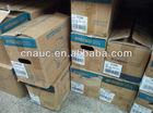 Aspera Embraco best refrigerator Compressor