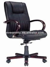 modern swivel chairs, office chair , Guangzhou furniture design