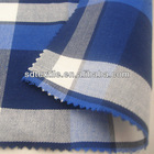 cotton yarn dyed fabric international seller of garments