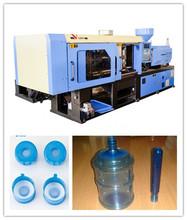 5 gallon bottle preform making machine