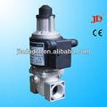 ( gas ventil) ventil für gas gasherd( fuel flow ventil)
