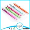 2014 Newest mini gift pen brand stylus pen