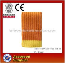 High Quality Hotsell Phone Accessory Socks