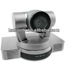 image capture system 1080P 4 Megapixels CMOS image sensor wireless remote camera