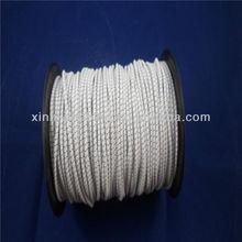 3mm PP elastic rubber string