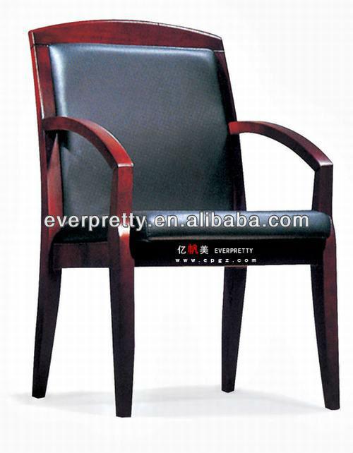 Mondo Convenienza Mobili Per Ufficio : Mondo convenienza sedie da ...