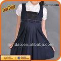 2013 новые конструкции подростковой имя для девочек детская девочки платья