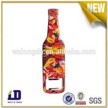 Wholesale Cheap metal bottle openers,beer bottle opener parts,custom bottle opener