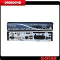Newdvb DVB-S2 DM800 HD récepteur Satellite
