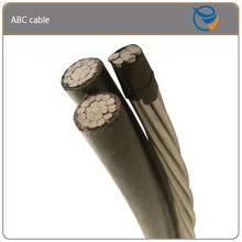 0.6/1KV ABC Cable