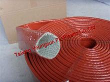 liquid silicone rubber silicone sealant for fiberglass fabric and curtain canvas