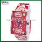 High quality children quartz watches brands