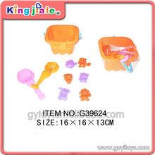 sand beach very cheap toys
