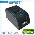 Китай точки продаж 76 мм влияние матричный принтер POS терминал POS система