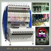 JY-B02 silicone dispensing machine