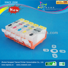 Ink Cartridge For Canon IX6560