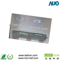 8 polegadas tela lcd c080vw02 v0 com temperatura larga tela larga para carro painel de exibição