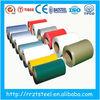 ppgi wood colour---prepainted galvanised steel