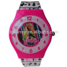 2015 vogue import brand wrist watch