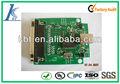 2013 nueva dispositivos electrónicos de China