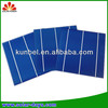 Small Solar Panel with Lowest Price&High Efficiency Grade A MONO/POLY Solar Cell