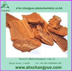 invigorative, tonic and anti-rheumatism Yohimbe Extract