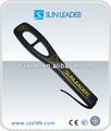 Hot- vente détecteur de métal manuel gc-1002