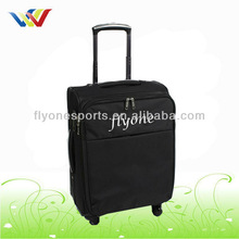 Urban Travel Bags And Luggage Wheels Parts