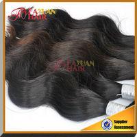 best selling top quality 100% natural human hair Premium Plus Hair