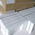 China mármore Artificial armário de banheiro bacia pias de mármore
