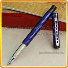 JHR-M353 thin jinhao fountain pen