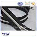 correntes para bolsas de zipper
