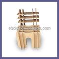 Paper FOLDING CARDBOARD cadeira para DKPF130906Z