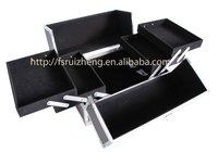 Good quality hot sale metal bumper case wholesale RZ-TFB5