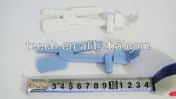 Dental x-ray film holder dental materials teeth film holder design