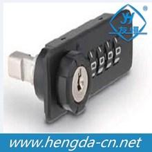 MS506E Digital Resettable Combination Cipher Lock