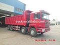 40 toneladas dumper shacman, usado 40 toneladas basculante shacman, usado 40 toneladas caminhão camião