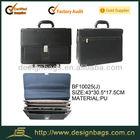 messenger bags; computer bag;leather briefcase; briefcase for laptop bag