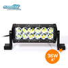 SM6028-36GLW-04 10-30V 36W LED Work Lights,Truck LED Work Lights,Off Road Auto LED Work Lights