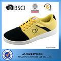 2013 barato diseño de italia del zapato de lona