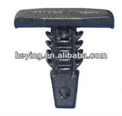 plastic auto clips auto plastic clips