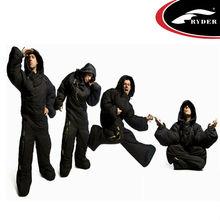 Adults human wearable sleeping bag