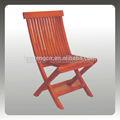 Antiguos de madera silladetijera diseños para el hotel sc-c2053