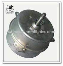 """6""""8""""10"""" ventilation fan electric motor"""